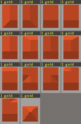 File:Roof-blocks.png