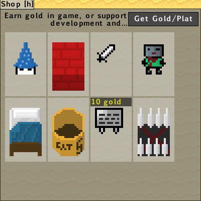 File:Updated shop.jpg