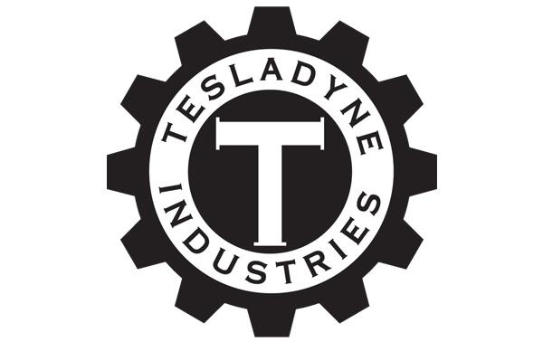 File:Tesladyne.jpg