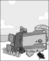 Warbot 005.png