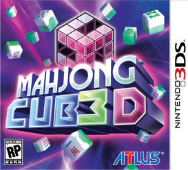 File:Mahjong3ds.png
