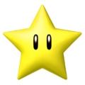 File:Star cup.jpg