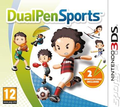 File:Dual pen sports.jpg