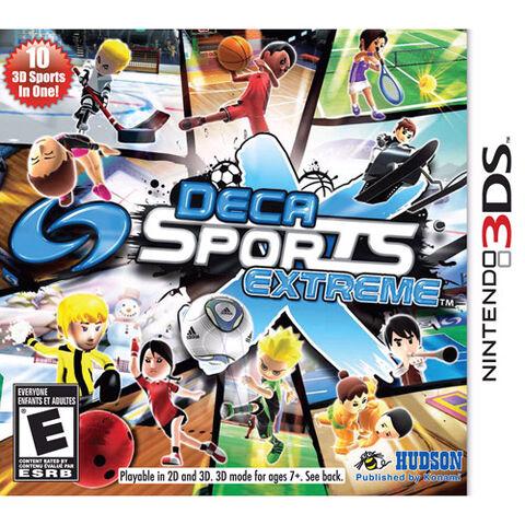 File:Deca sports extreme.jpg