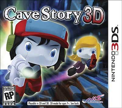 File:Cave story 3d.jpg