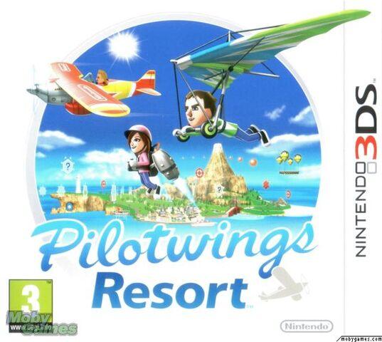 File:Pilotwings resort.jpg
