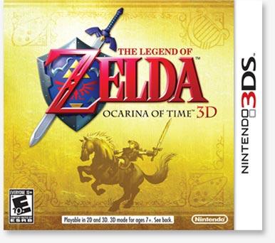 File:The legend of zelda ocarnia of time 3d.jpg