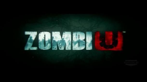 File:Zombiu.jpg