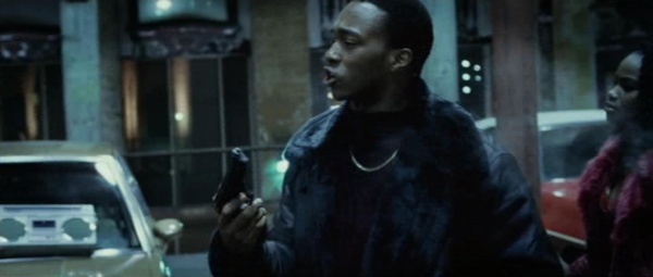 File:Papa doc pulling his beretta.jpg