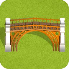 File:Iron Bridge.png