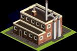 IndustrialFactory