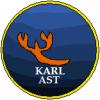 File:Avatar-Krayfish.png