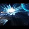 Avatar-Zaros262