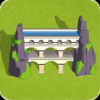The Great Aqueduct