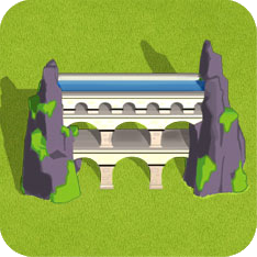 File:The Great Aqueduct.png