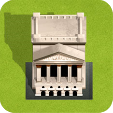 File:The Stock Exchange.png