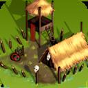 Troop Housing