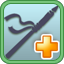 File:Research-hardened spears.png