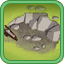 Quarry Research Icon