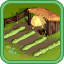 Ancient Agriculture research icon