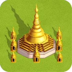 File:Shwedagon Pagoda.png