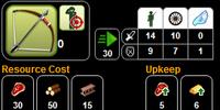 Longbowmen (Unit)