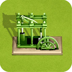 File:The Steam Engine.png