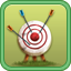 Master Archer Research Icon
