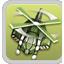 Attack Chopper Thumbnail