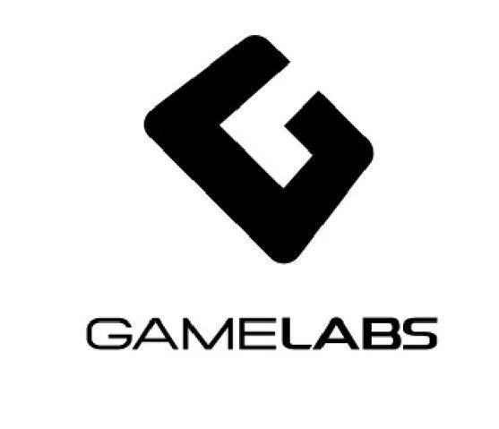 File:Gameslab.jpg