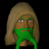 Avatar-DarkNITE