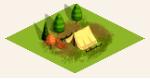 File:Logging camp-classical.png