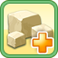 File:Stone Saws.png