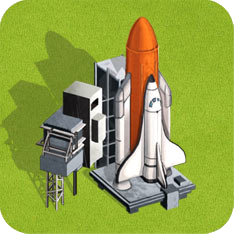 File:The Space Shuttle.png