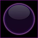 File:Funorb funorb icon.jpg