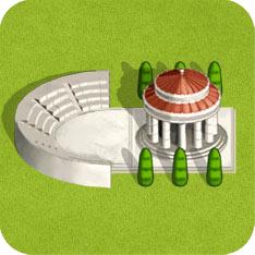 File:Delphi.png