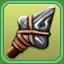 Spearman Research Icon