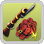 Grenadiers Research Icon
