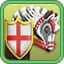 Crusader Research Icon
