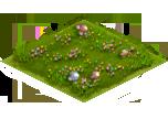 Farm0