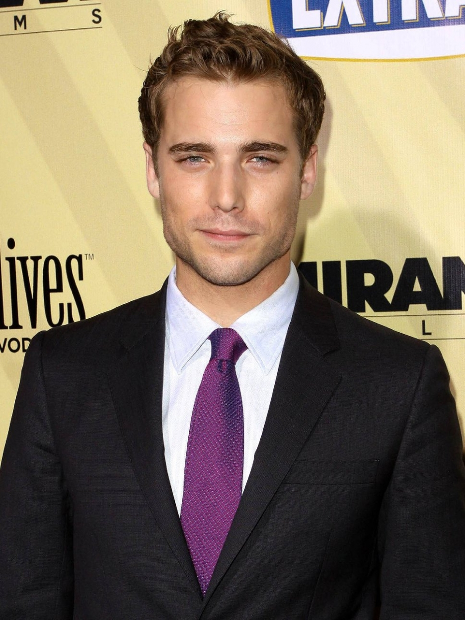 dustin milligan instagramdustin milligan photos, dustin milligan imdb, dustin milligan height, dustin milligan instagram, dustin milligan dating, dustin milligan, dustin milligan and jessica stroup, dustin milligan 90210, dustin milligan amanda crew, dustin milligan wife, dustin milligan 2014, dustin milligan wiki, dustin milligan x company, dustin milligan shirtless, dustin milligan girlfriend list, dustin milligan movies and tv shows, dustin milligan 2015, dustin milligan net worth, dustin milligan gay, dustin milligan twitter