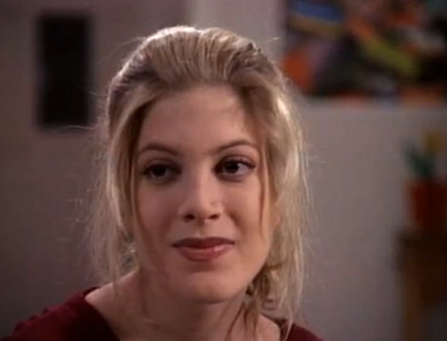 File:418donna.png
