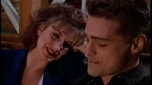 Beverly Hills, 90210 - Almost Intimate