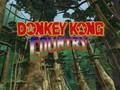 Thumbnail for version as of 05:15, November 21, 2014