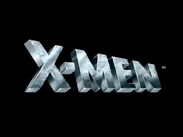 File:X-Men The Animated Series Title Card.png