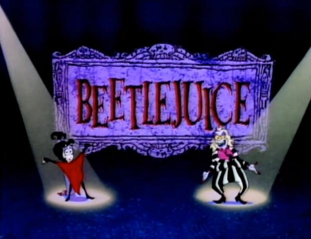 File:Beetlejuice Title Card.png