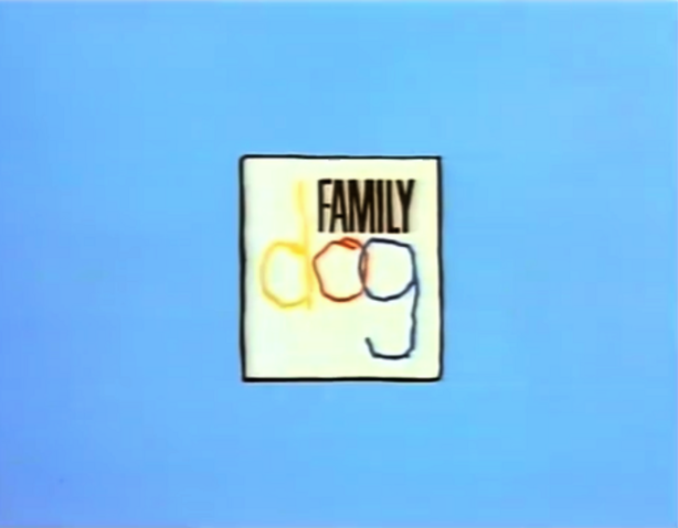 File:Family Dog Title Card.png