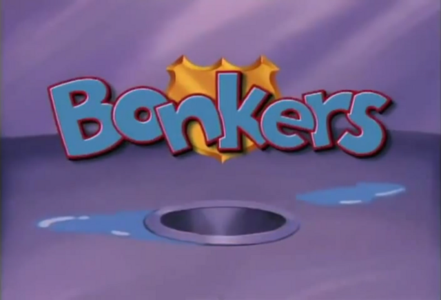 File:Bonkers Title Card.png
