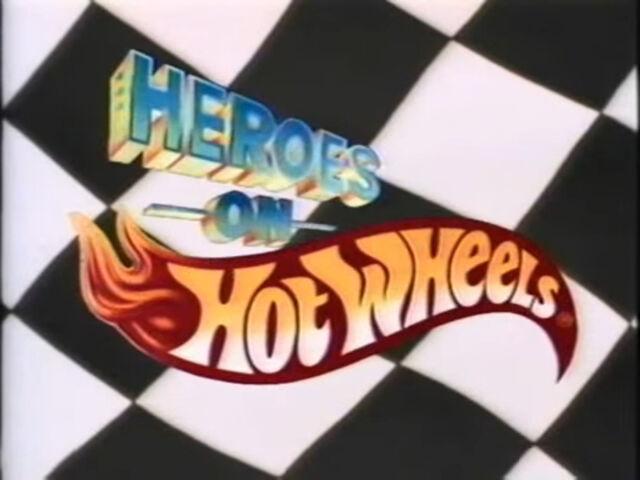 File:Heroes-on-hot-wheels.jpg