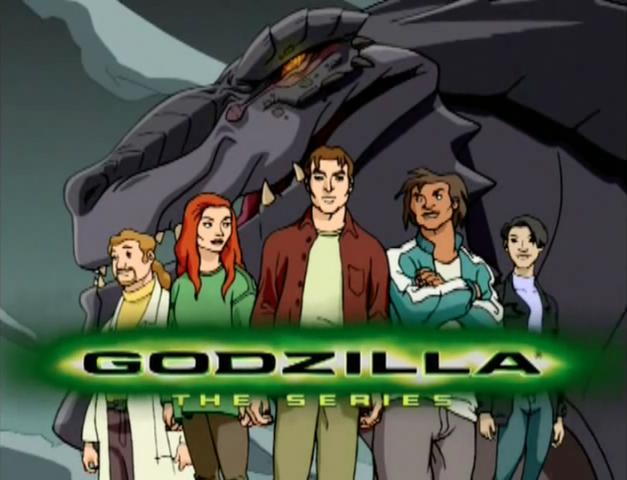 File:Godzilla Title Card.png